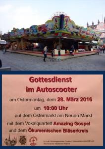Ostermarkt-2016-3