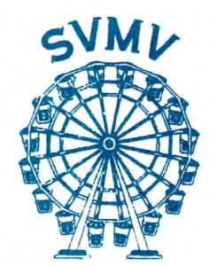 SVMV-new