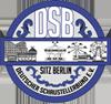 deutscher-schaustellerbund