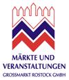 grossmarkt-rostock