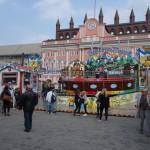 ostermarkt-2016