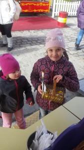 ostermarkt-kinde2