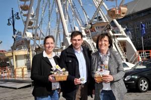 ostermarkt-rostock-20164