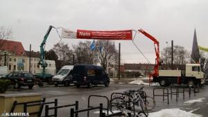 rettung-rostock-weihnachtsmarkt-2