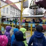 rostocker-ostermarkkt-2014-2