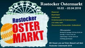 rostocker-ostermarkt-2016-1