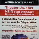 schaustellerverband-rostock-3