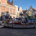 rostock-ostermarkt-2016-12